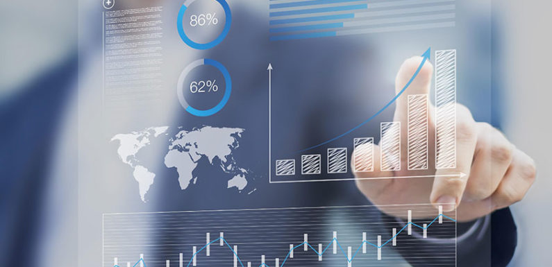 Getting the Right Business Analytics Training