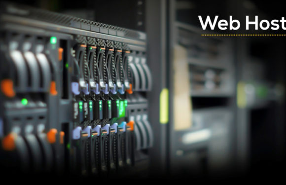 Choosing Best Web Hosting Service for your Business Needs