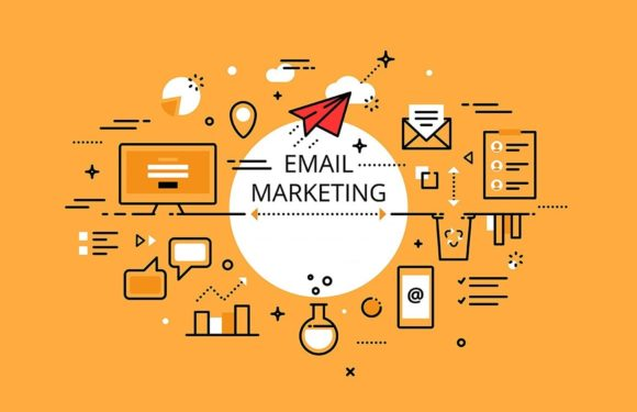 6 Tips To Make Your Email Marketing More Effective?