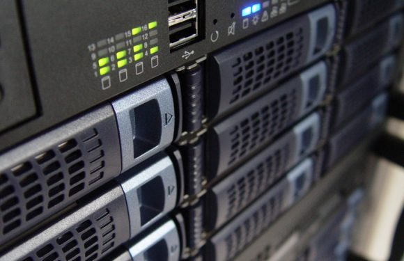 Different Types of Guarantees Need to Look for Prior Choosing Web Host