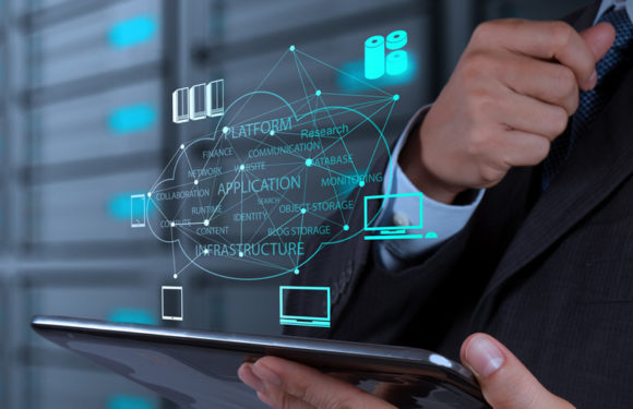 Web Hosting Services, What to Consider? Why to Consider?