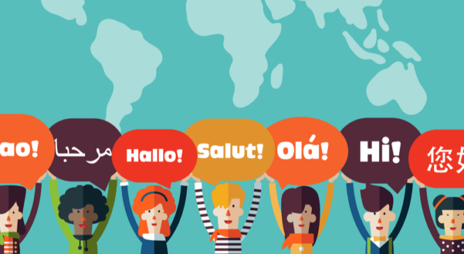 5 Questions to Ask From Your Translation Company