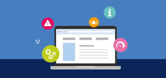 4 Most Popular Website Monitoring Tools You can Use for Your Website