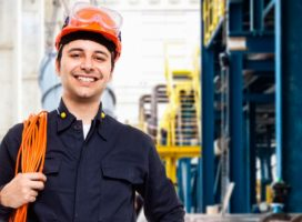 Want to Hire An Electrician? Read Ahead!